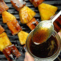 Brown Sugar Glazed Meatloaf | Brown Sugar Glazed Meatloaf Recipe - Details, Calories, Nutrition ...