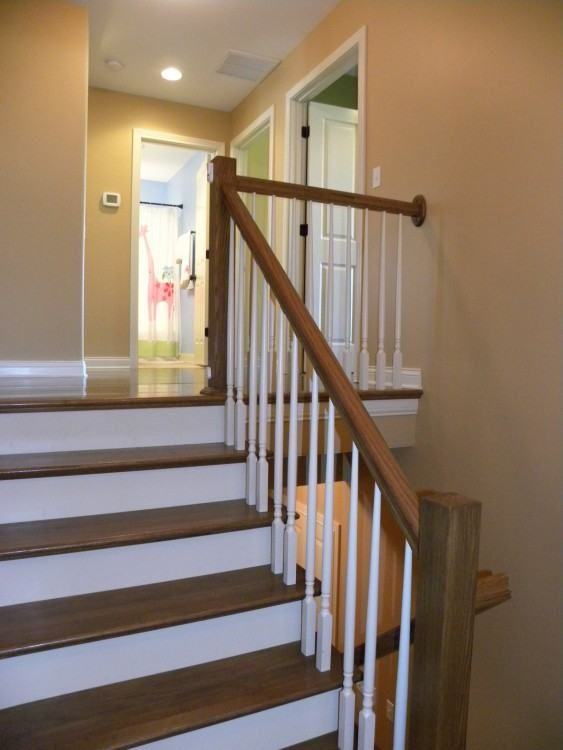 Design Of Houses Inside Staircase Home Stairs Design Staircase