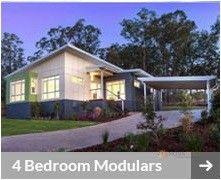 Modular builder