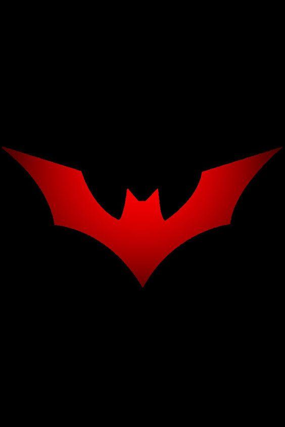 batman harley quinn 1999 cbr 900