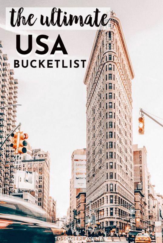 32 Most Beautiful Cities In Usa Bucket List In 2020 Us Travel Destinations Usa Travel Destinations Travel Usa,Bookshelf Organization Ideas Tumblr