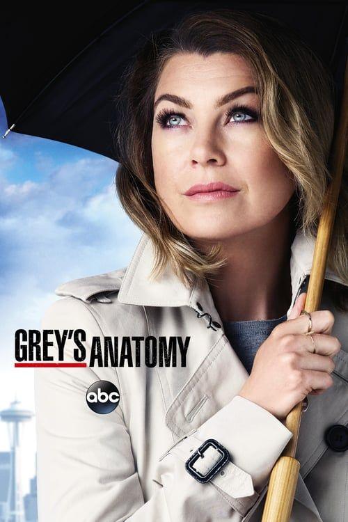 Grey's Anatomy Saison 15 Streaming Gratuit : grey's, anatomy, saison, streaming, gratuit, Regarder, Grey's, Anatomy, Streaming, Ligne, Meredith, Grey,, Fille, Chirurgien, Très, Réputé,, Commence, Anatomy,