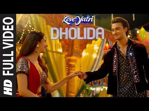 Dholida Dholidafullsong Dholidaloveratri Loveratrinewsong Loveratrisongs Dholidalyricalvideo Newsongs Newsongs2018 Newbo Songs Bollywood Songs Old Song Lyrics