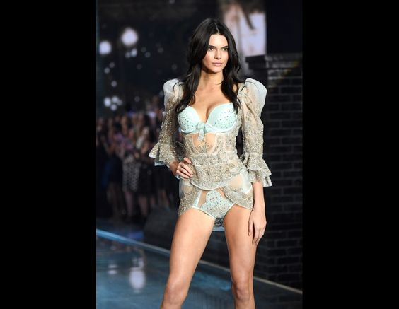 Mabel Naija's Blog (MNB)                                                      : FASHION: 2015 Victoria's Secret Fashion Show!