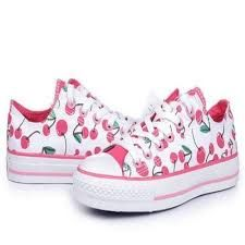 converse all star de colores - Buscar con Google
