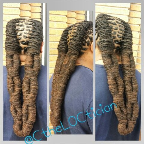 ... and more jacksonville florida style braids locs unique florida bronze