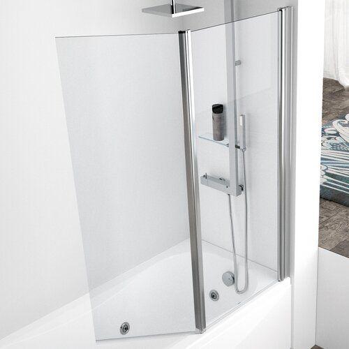Pin On Original Frameless Shower Doors