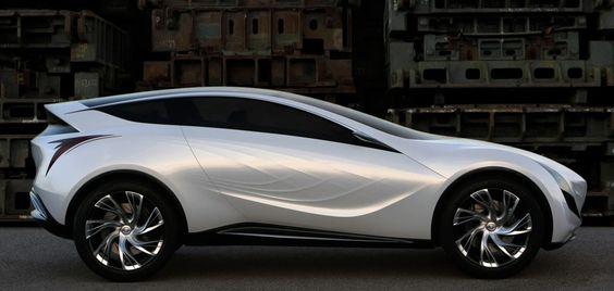 https://i.pinimg.com/564x/bd/62/51/bd62518003118e37d8ee3d859b1d0392--car-images-design-concepts.jpg