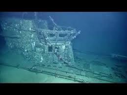Resultado de imagem para u-boat 534