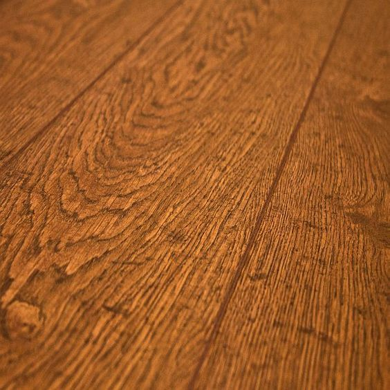 Alloc in Domestic Craftsman Oak (253571)