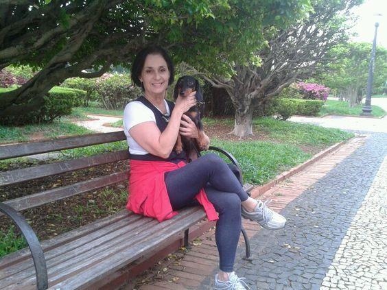 Eu e Theo no Museu do Ipiranga-sp-Brasil