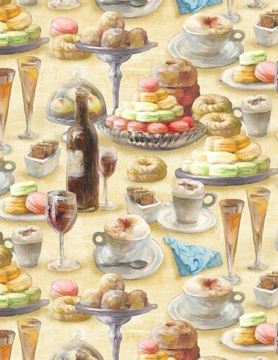 Le_CafeEiffel_Scenic-1077-89167-252