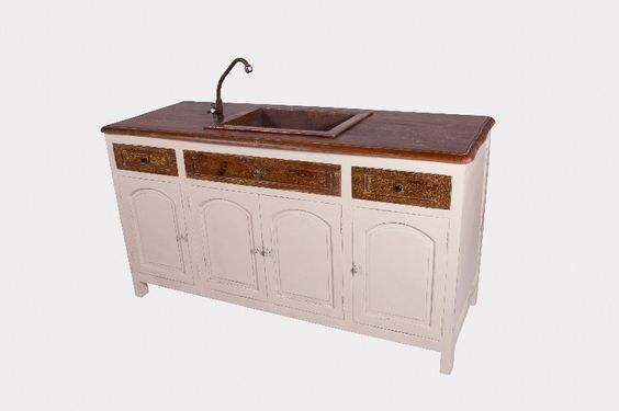 french country kitchen islands dining room case goods kitchen islands french country island