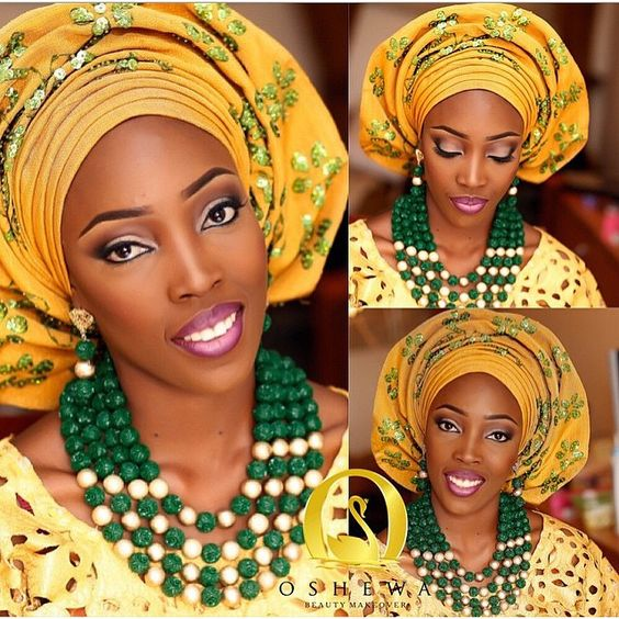 How gorgeous does this bride look??? Picture perfect makeup and fantastic colour combination Makeup by @oshewabeauty