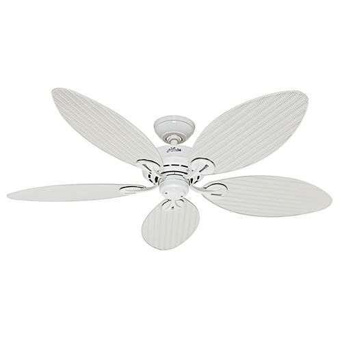 Ceiling Fans For Indoors Outdoors Bellacor Hunter Ceiling Fans Outdoor Ceiling Fans White Ceiling Fan
