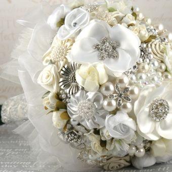 Resultados de la Búsqueda de imágenes de Google de http://www.mariage.com/photos/reception/les-fleurs/-_92_4100.jpg