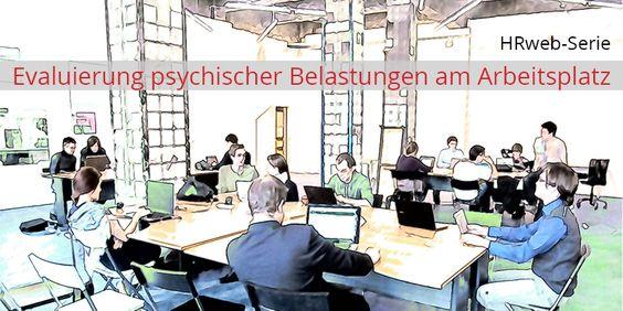 Arbeitsrecht Kündigung ab 172017 treten beim Kündigen - home office arbeitnehmer arbeitgeber