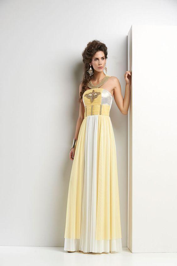 Helenistik Serisi Abiye Elbise Modellerimizden Daha fazlası için: www.sharbet.com.tr