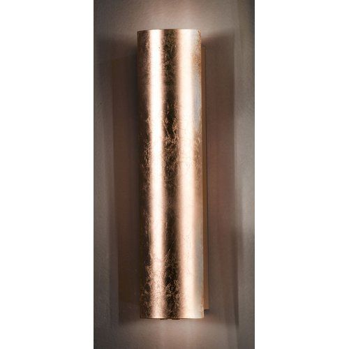 Kogl Wohnlicht Capsule 3 Light Wall Sconce Wall Sconce Lighting Wall Lights Sconces