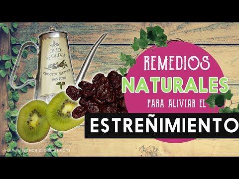 Remedios Naturales Para Combatir El Estreñimiento Y Aliviarlo De Forma Suave Ideal Para Niño En 2020 Remedios Naturales Para Estreñimiento Remedios Naturales Remedios
