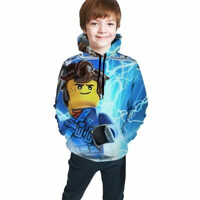 Kids Boys Girls Cheetos 3D Printed Hooded Hoodie Sweatshirt Pullover Jacket Coat