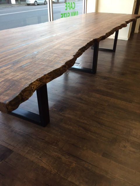 Specialists In Wooden Dining Tables And Boardroom Tables