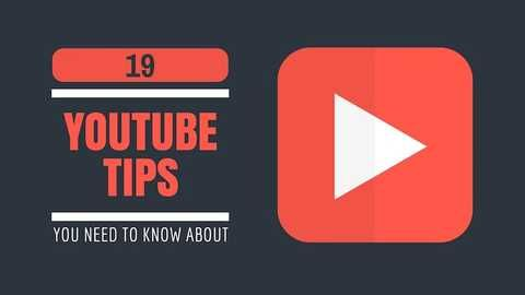 How To Start A Youtube Channel Complete Guide For Beginners Youtube Channel Name Ideas Start Youtube Channel Video Marketing Youtube