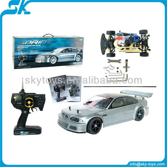 #nitro rc car, #drifting nitro rc car, #kyosho nitro rc car