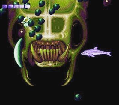 "Shared by lastbossmonster #segagenesis #microhobbit (o) http://ift.tt/1qcutMe""Your song will echo throughout the vast ocean..."" - (Ecco the Dolphin 1992)  #Ecco #Sega #EccoTheDolphin #SegaGenesis #Dolphins #Ocean #CoralReef #NovotradeInternational #MegaDrive #AlienAbduction #WhereAreMyParents #UnderTheSea #TheBigBlue #DPad #Octopi #Jellyfish #Aliens #SaveDad #HappyMothersDay #SaveMom #LastBossMonster #VortexQueen"