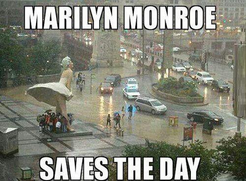 Funny Memes About Rain Rain Meme Memes Funny Internet Memes