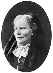 Elizabeth Blackwell (3 de febrero de 1821 - 31 de mayo de 1910) fue la primera mujer que logró ejercer la profesión como médico en los Estados Unidos y en todo el mundo.Diez universidades rechazaron su solicitud hasta que fue admitida en Ginera (Nueva York). El 11 de enero de 1849 se convirtía en la primera mujer en recibir el título de doctora en Estados Unidos.