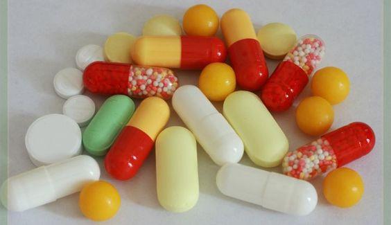 Замена дорогих лекарств аналогами | bomba.co