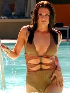 stana katic bikini - Google Search
