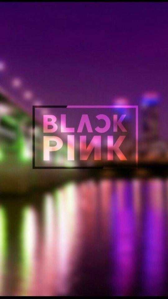 Blackpink Aesthetic Wallpaper Blackpink Blackpink Rose Kpop Backgrounds