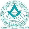La Grande Loge Mixte Universelle (GLMU) a publié un communiqué en date du 06 novembre 2012 relatif aux propos tenus par un réprésentant de l'Eglise au sujet