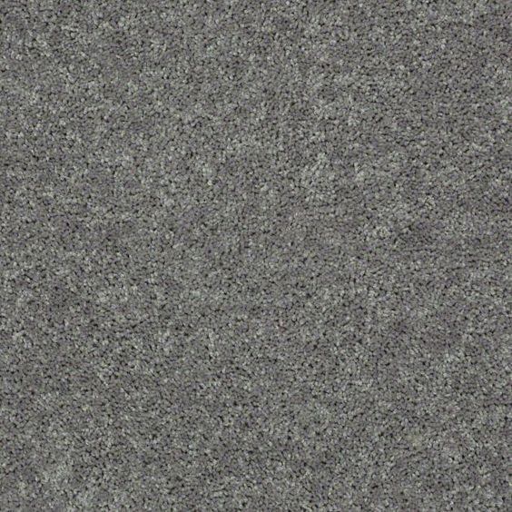 Carpet Choices For Living Room Vidalondon