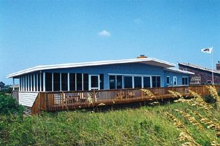 """Aries""  http://www.southernshores.com/rentals/property/036"