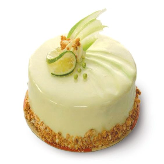 keylime_crunch_cake.jpg (792×792)