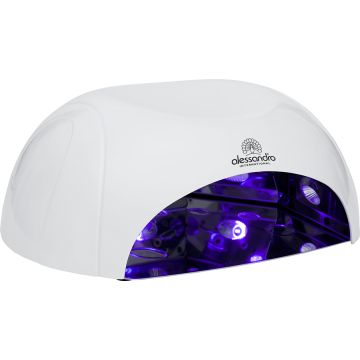 Pro Pearl Led Lampe Weiß