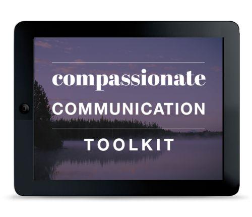 Communicate Better | How to Communicate | Communication Skils