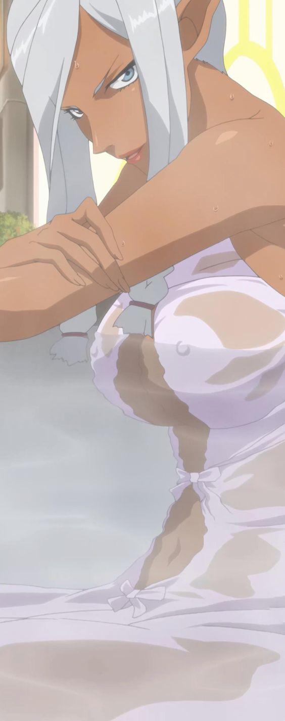 isekai no seikishi monogatari hentai