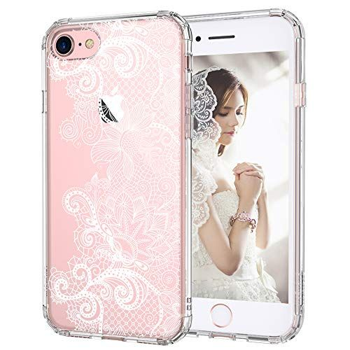 Pin On Iphone 8 Clear Case