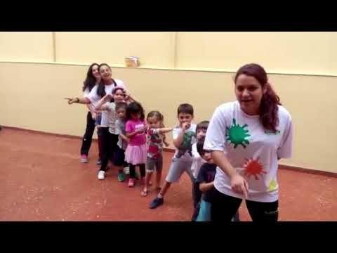 Pin De Tayane Severino Em Brincadeiras Educacao Infantil Em 2020