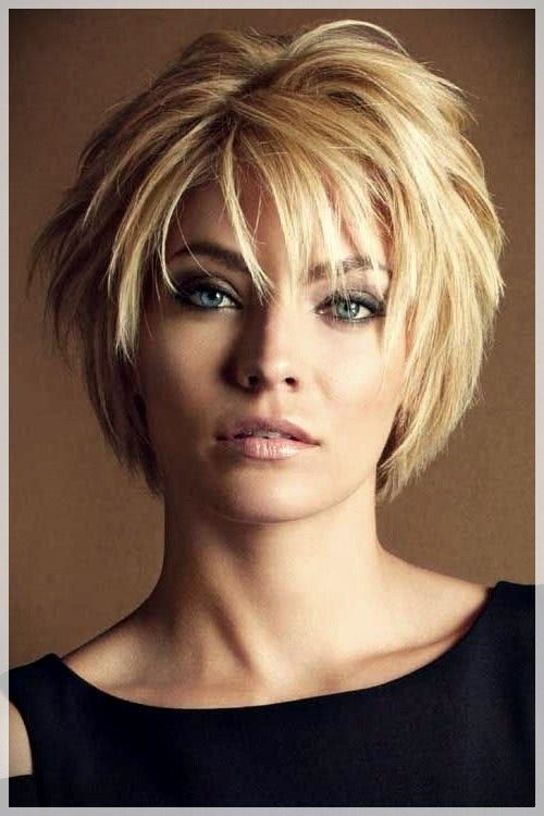 Pin On Latest Hairstyles 2018
