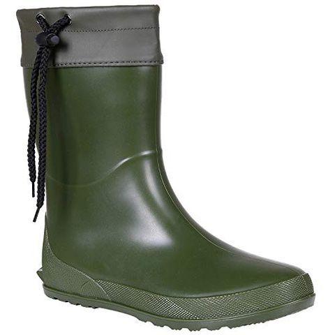 bd77d24e176297aa39e47d0f39732a19 - What Are The Best Boots For Gardening