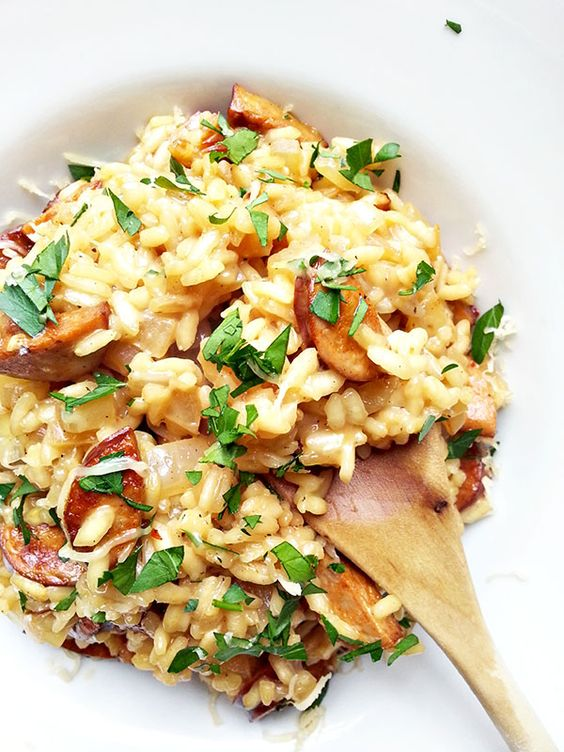 risotto asparagus risotto recipe shrimp risotto met lobster risotto ...