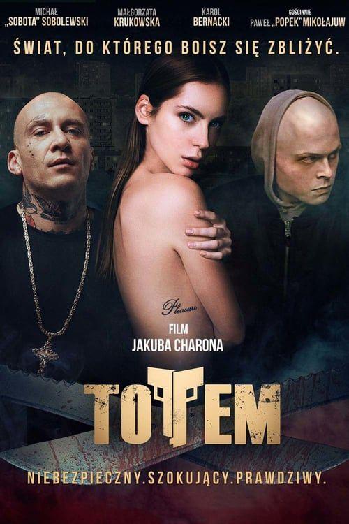 Totem Cda Film Film Online W 2019 Totemy Film I Filmy