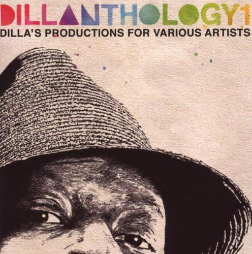 Dillanthology1