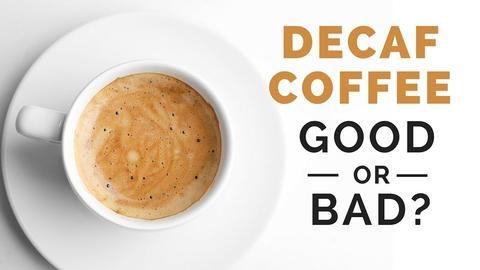 Pin On Coffee Blog Posts