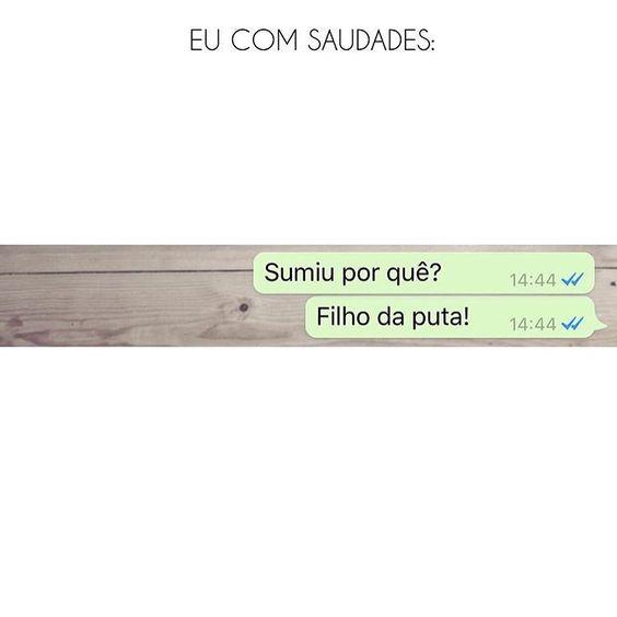 """""""@euemfoto """""""